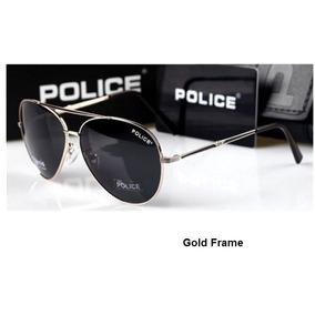 1912c567ef White Gafas Carrera Originales 37 3ygjd Gold - Gafas De Sol en ...