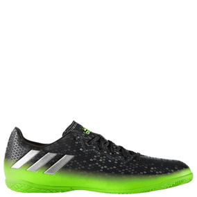 5f759b998f0ae Chuteira Black Edition - Chuteiras Adidas de Futsal no Mercado Livre ...