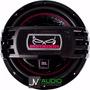 Subwoofer Jbl Selenium Matador 15 4+4 Ohms 1200w 600w Rms Db