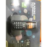 Telefono Inalámbrico Aladino 420 Usado