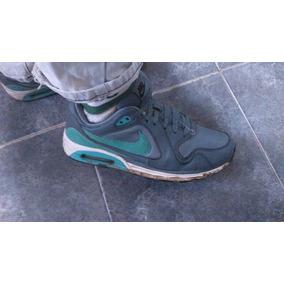 Zapatillas Nike Air Max 2014