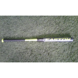 Bate Softbol Easton Reflex 28/30 Oz