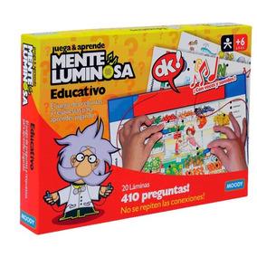 Toy Story Dinosaurio - Juegos de Mesa en Mercado Libre Argentina 510a9beaf96