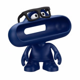 Muñeco Beats Pill Con Lentes By Dr. Dre Dude Doll