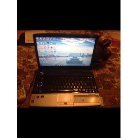 Vendo Acer Aspire 6920g 4gb Ram - 250gb Dd - 512mb Vídeo