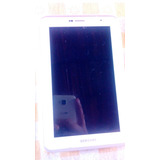 Tablet Samsung Galaxi Gt-p3100 8gb Usada