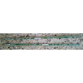 Tarjeta Inverter T-com Panel Mt4761b01-1-xr-1 Tv 48yca Chino