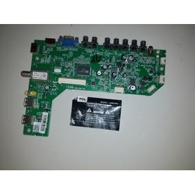 Tarjeta De Video Tlc Modelo L48b2600