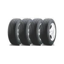Kit Pneu Pirelli 175/70r13 P400 82t 4 Unidades - Sh Pneus
