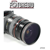 Lente Gran Angular Para D7000 D7100 D7200 D600 D750 D800