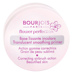 Bourjois Primer Flower Perfection - Primer Facial 7ml Blz