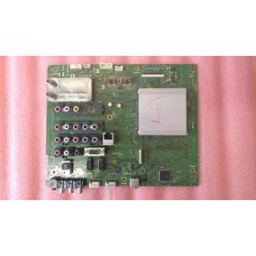 Placa Principal Sony Kdl-32bx305 1-881-636-22 Frete Grátis.