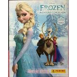 Frozen Momentos Magicos Album Completo