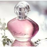 Avon Eternal Magic Enchanted Perfume De Coleccion