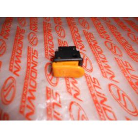 Botão Da Partida Sundown Web 100 2006 Em Diante