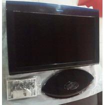 Televisor- Tv Toshiba 32