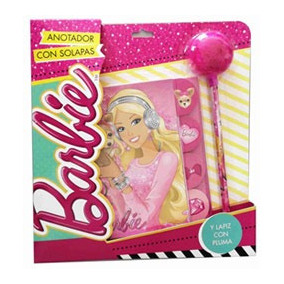 Juego Para Pc Barbie Aventuras A Caballo Juegos Pc Accion Juguetes