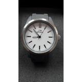 Reloj Masculino Stone - Malla De Caucho - Original