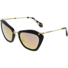 Catec Miu - Óculos no Mercado Livre Brasil cb784d9de2