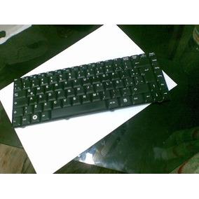 Teclado Para Notebook Olivetti Olibook 520 - Series 500 - Es