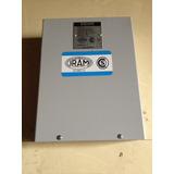 Capacitor Box Elecond 15 Kva 3x400 Vca, Nuevo.