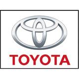 Repuestos Toyotas Y Mitsubishi Originales Y Remplazo
