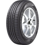 Neumático Goodyear Assurance Comfortr Touring 215/65r16 98t
