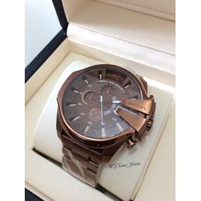 70fa31d236 Dz 1200 - Joias e Relógios no Mercado Livre Brasil