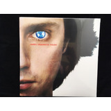 Vinilo Lp Jean Michel Jarre - Magnetic Fields -nuevo Sellado