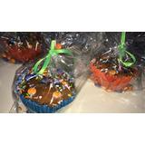 Souvenirs, Tortas De Cumpleaños, Muffins