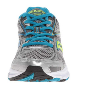 Zapatos Saucony Running Deportivos Talla 35