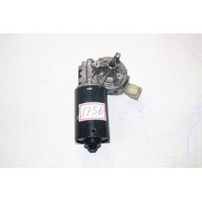 Motor De Limpador Dianteiro Fiat Tempra Original - 2199
