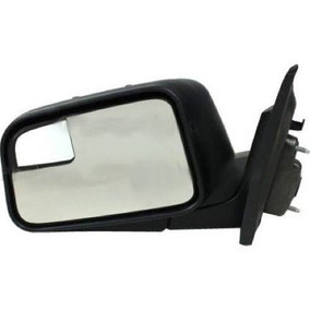 Go-parts »2009-2011 Ford Edge Side View Mirror Ensamblaje /