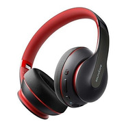 Auriculares - Anker Soundcore Life Q10 - 60hs Bluetooth 5.0