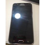 Celular Samsung J7 Preto