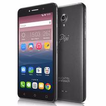 Celulares Económicos Alcatel 5010 Android Memoria 8gb Ram 1g