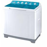 Lavadora Semiautomática Nueva