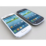Samsung Galaxy S3 Mini Oferta Nuevo Original De Caja