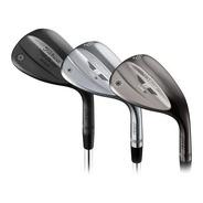 Wedges Titleist Vockey Sm7   Envio Gratis!!     Golf Center