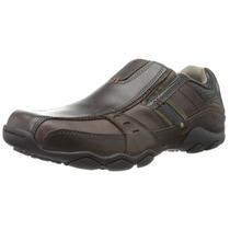 Zapatillas Skechers Talla 8us 41.5 Nuevo En Caja #0056