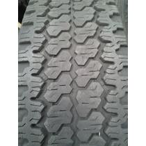 Pneu 275/70/16 Recapado Michelin Cod 23