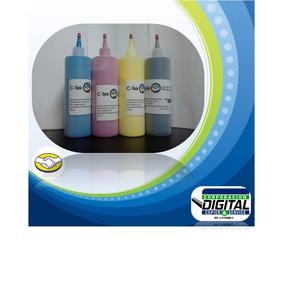 Toner Ricoh Color Mpc2000/2500/3000/3500/4500 200grs