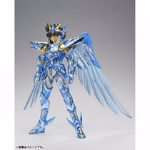 Seiya Pegaso V4 God Divino 10th Anniversary Cloth Myth Cdz