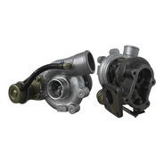 Turbina 805177 Mp170w Iveco Daily 49/59/60/70.12 122hp