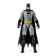 Batman Articulado 30 Cm Surtido 67800b Dc Original Srj