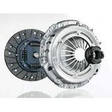 Kit Embrague Sachs Iveco Cursor 450 E 33 T Cursor 8 /