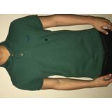 Camisas Importadas Originais - A Partir De R$99,90