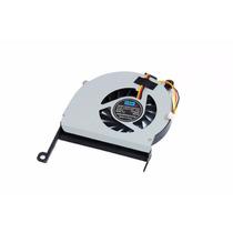 Cpu Cooler Fan Notebook P/ Acer Aspire E1-471 E1-431 E1-451