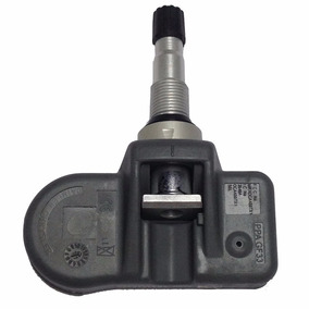 Sensor Presion Llanta Tpms 56029359aa Chrysler, Dodge, Jeep