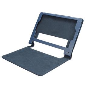 Funda Protectora Para Lenovo Yoga Ficha 3 8 850f Tablet Pc